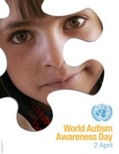 fn autismday_2011